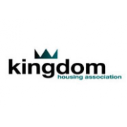 Kingdom Housing Association Ltd. - logo
