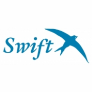 Swift Credit - part of the Marston Group - logo
