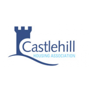 Castlehill Housing Association - logo