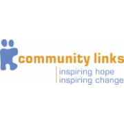 Community Links (Northern) Ltd. - logo