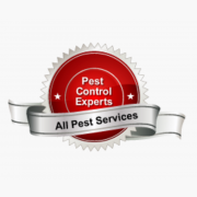 All Pest Services (Scotland) Ltd - logo