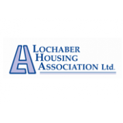 Lochaber Housing Association Ltd. - logo