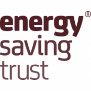 Energy Saving Trust - logo