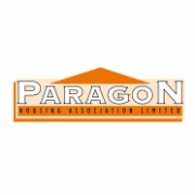 Paragon Housing Association Ltd. - logo