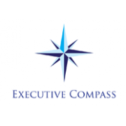 Executive Compass - logo
