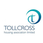 Tollcross Housing Association Ltd. - logo