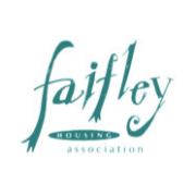 Faifley Housing Association Ltd. - logo