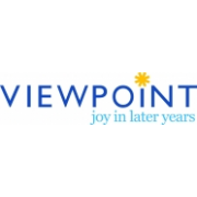 Viewpoint Housing Association - logo