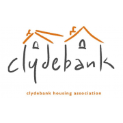 Clydebank Housing Association - logo