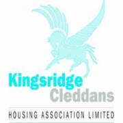 Kingsridge Cleddans Housing Association Ltd. - logo