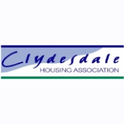 Clydesdale Housing Association - logo