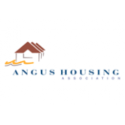 Angus Housing Association Ltd. - logo