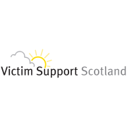 Victim Support Scotland - logo