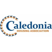 Caledonia Housing Association Ltd. - logo