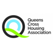 Queens Cross Housing Association - logo