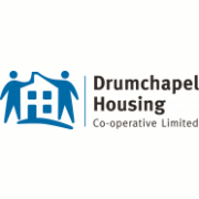 Drumchapel Housing Co-Operative Ltd - logo