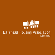 Barrhead Housing Association Ltd. - logo