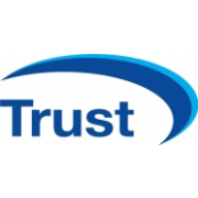 Trust Housing Association - logo