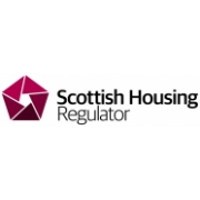Scottish Housing Regulator - logo