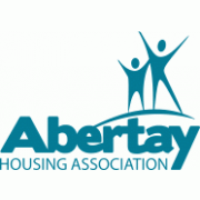 Abertay Housing Association - logo