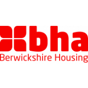 Berwickshire Housing Association - logo