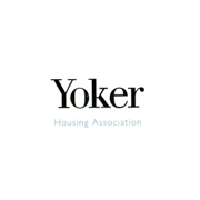 Yoker Housing Association - logo