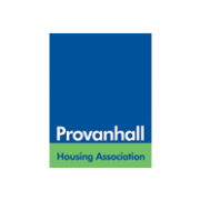 Provanhall Housing Association - logo