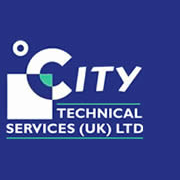 City Technical Services (UK) Ltd. - logo