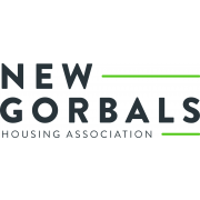 New Gorbals Housing Association - logo