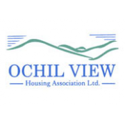 Ochil View Housing Association Ltd. - logo