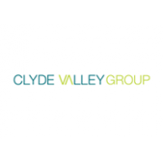 Clyde Valley Housing Association Ltd. - logo