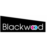 Blackwood - logo