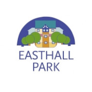 Easthall Park Housing Cooperative Ltd. - logo