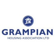 Grampian Housing Association Ltd. - logo