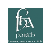 Forth Housing Association Ltd. - logo