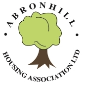 Abronhill Housing Association Ltd. - logo