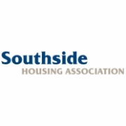 Southside Housing Association - logo