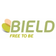 Bield Housing Association Ltd. - logo