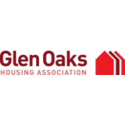 Glen Oaks Housing Association - logo
