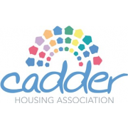 Cadder Housing Association - logo