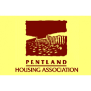 Pentland Housing Association Ltd. - logo