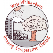 West Whitlawburn Housing Co-operative Ltd - logo