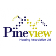 Pineview Housing Association Ltd. - logo