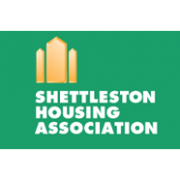 Shettleston Housing Association - logo
