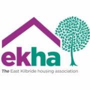 East Kilbride & District Housing Association Ltd. - logo