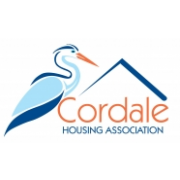Cordale Housing Association - logo