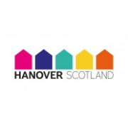 Hanover Scotland Housing Association Ltd. - logo