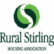 Rural Stirling Housing Association - logo