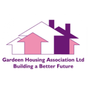 Gardeen Housing Association Ltd. - logo